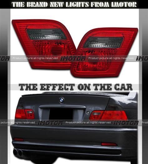 e46 m3 lights 2000 2003 bmw e46 325ci 330ci m3 2dr coupe lights