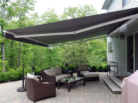 awning contractor awning canopy design installation services in malaysia
