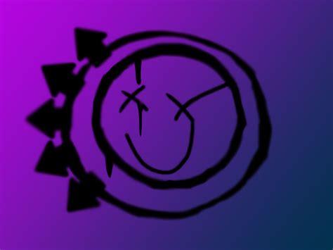 drawing blink 182 logo blink 182 logo by speed733 on deviantart