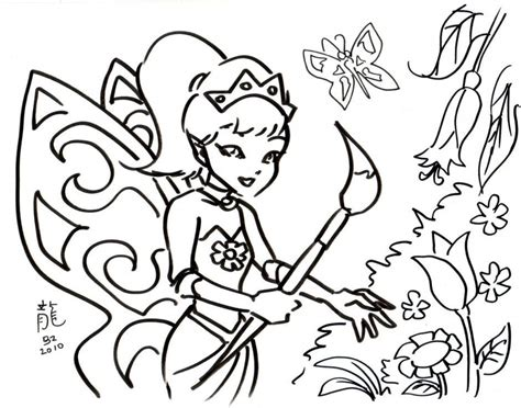 coloring pages for grade 1 grade coloring pages az coloring pages