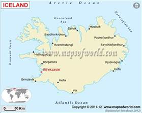 Iceland Map Europe by 50 Best Images About World Maps On Pinterest Iceland