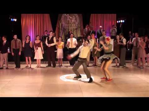 fast swing dance fast swing dancing ulhs 2006 phim video clip