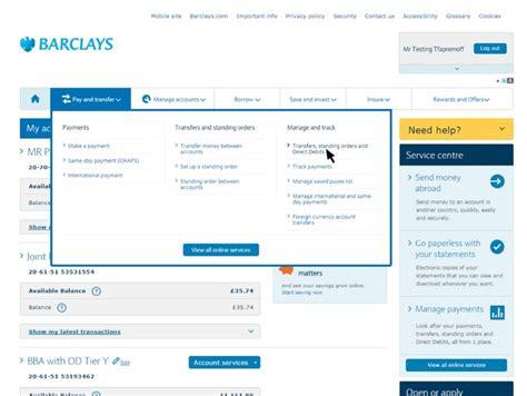 wire transfer bank account kraken wire transfer pending satoshi bitcoin wallet address