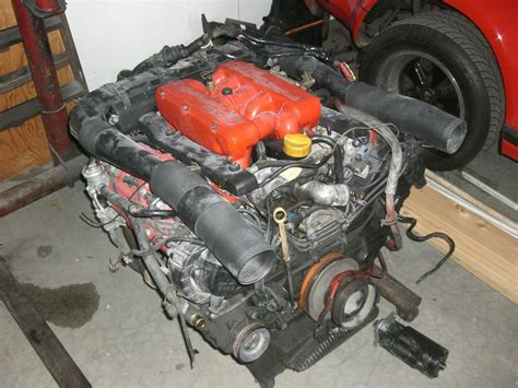 porsche 928 engine pics for gt porsche 928 s4 engine