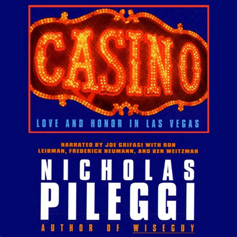 casino how casino books books of the times the mob s tale of sorrow about las