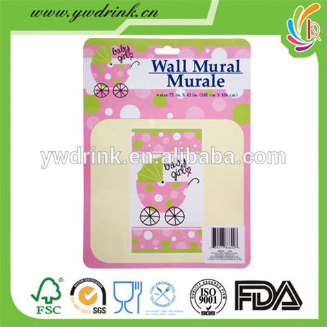 Wholesale Baby Shower Supplies by Baby Shower Suppliers Baby Shower Decorations