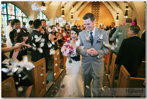 upbeat recessional songs 2014 upbeat songs for your wedding recessional utah live