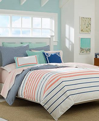 nautica down alternative comforter nautica staysail comforter sets bedding collections