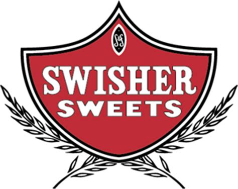 sweet logo vectors