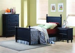 small bedroom couches bedroom furniture designs for small spaces interior