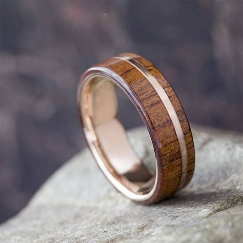 17 best images about custom jewellery top picks on