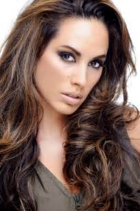 hair with high light hottest hair highlights trends