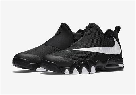 Adidas Eclaire 1 sneakpick nike big swoosh afrofresh