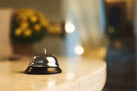 Wifi Zone Dress Oreenjy Kaffee Dress Wanita grandior hotel prague warnhinweise bewertungen adresse bilder preise prag de