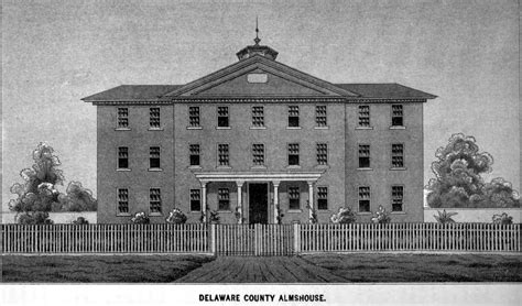 alms house almshouse definition what is