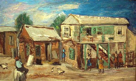biography susan alexander jamaican artist about face revisiting jamaica s first exhibition in