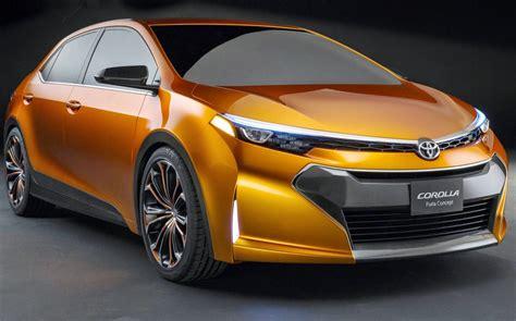 Toyota Corolla Model Price Toyota Corolla 2017 Prices In Pakistan New Model Specs