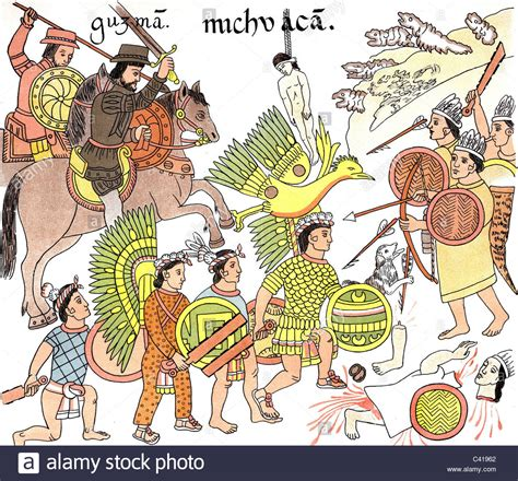 in indian mexico a narrative of travel and labor classic reprint books geography travel mexico aztec empire
