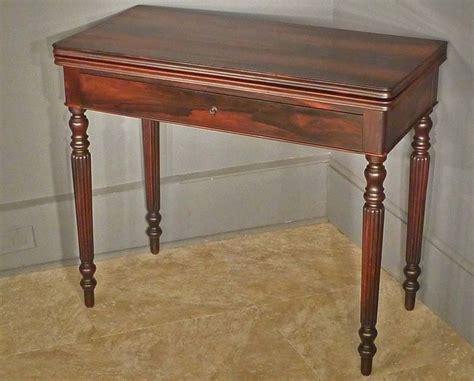 antique furniture leg styles antique furniture