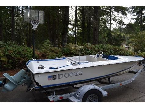 old donzi boats for sale donzi classic boats for sale in washington