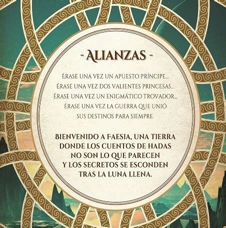 libro secretos de la luna libros lectureka noticias cuentistas 26 m 225 s secretos de la luna llena