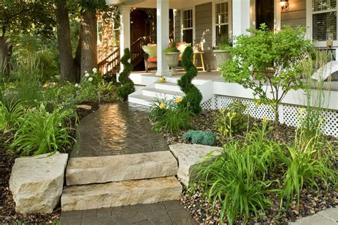 landscape design minneapolis landscaping minneapolis front yard southview landscape