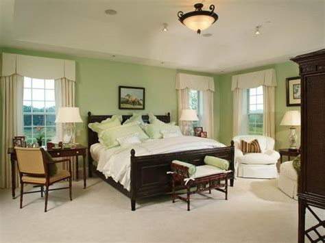 refreshing green bedroom designs plain green color bedrooms on bedroom with fresh green