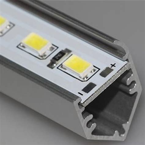 Led Smd 5630 smd 5630 led chip 5630 smd led datasheet 5630 smd led buy smd 5630 led chip 5630 smd led