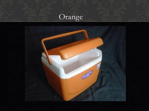 Freezer Box Besar jual cooler box claris beautiful rainbow shop