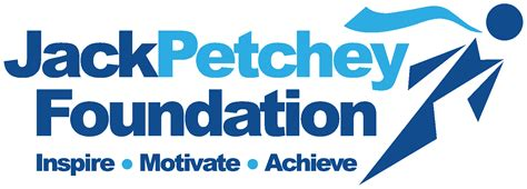 Ladder by Jack Petchey Foundation Download Our Logo