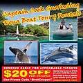 paradise boat tours coupon free hawaii discount coupons home page free valuable