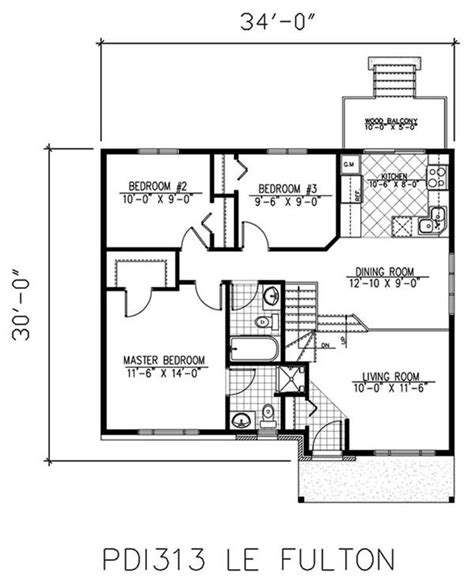 2 story bungalow floor plans small two story bungalow houses small bungalow house floor