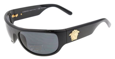 Versace Sunglasses versace sunglasses archives shopping center