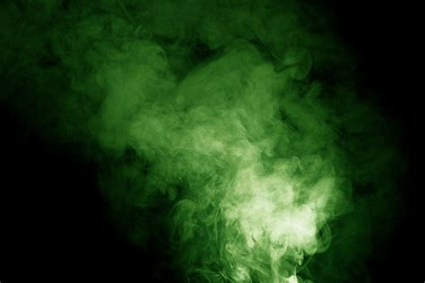 wallpaper green smoke green smoke texture smoke green smoke texture background