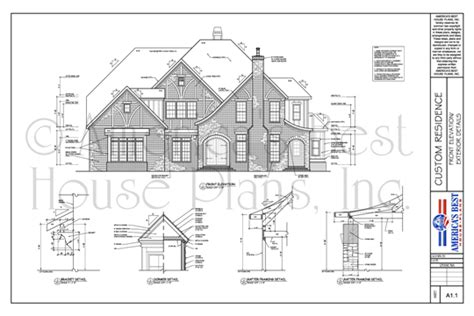 houseplans net custom home designs custom house plans custom home plans