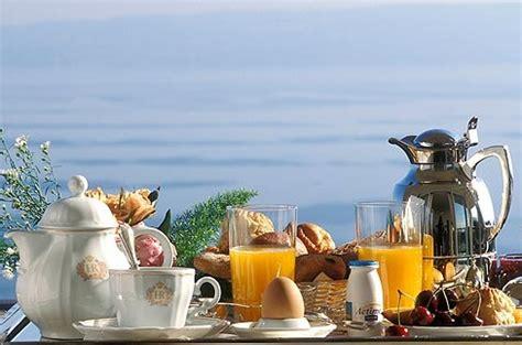 decorar traducido al ingles ideas para un desayuno para el d 237 a del padre