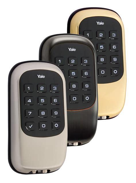 Smartphone Front Door Lock Zwave Door Lock 100 Smartphone Front Door Lock The Future Front Porch Mechanical Keyless Lock