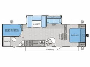 Jay Flight Rv Floor Plans by Jay Flight Travel Trailer Sales Travel Trailer Rv Dealer