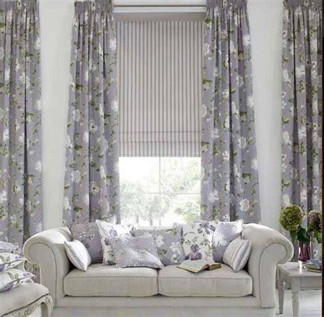 estores decoracion decoracion estores y cortinas salon hoy lowcost