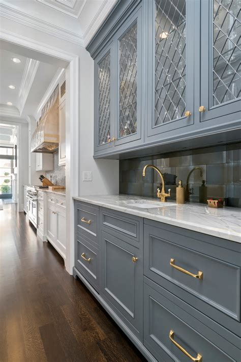 chicago kitchen designers chicago designers simple african american chicago s uic
