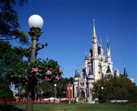 Magic Spark Enchanted Volume 1 piyush mistri world theme park amusement park