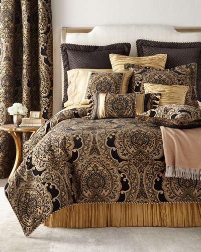 neiman marcus comforter sets designer comforters comforter sets at neiman marcus