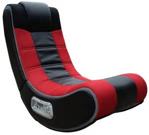 Gaming Chair For Sale Red V Rocker Se Gaming Chair