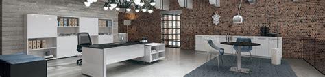 offerte lavoro ufficio progettazione uffici e spazi di lavoro officeplanet it