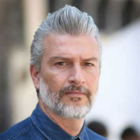 modern hairstyles for middle aged men haircuts for middle aged men haircuts models ideas