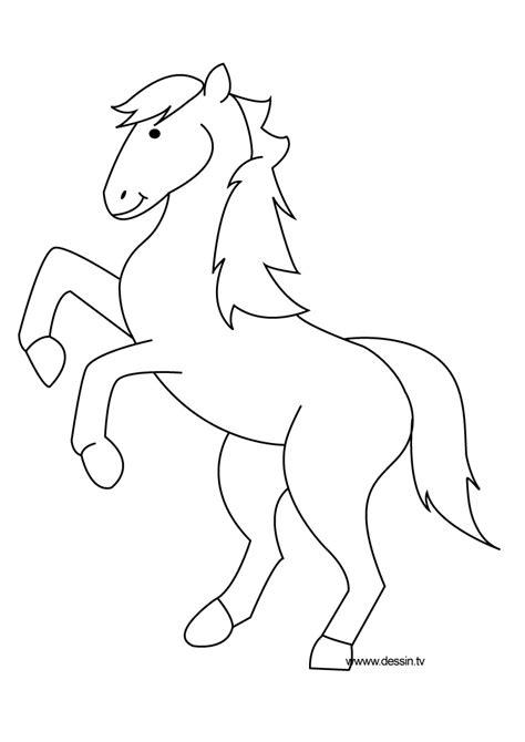 connemara pony coloring pages 97 dessins de coloriage poney 224 imprimer