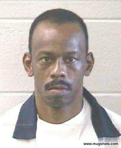 Fayette County Ga Arrest Records Rasaul M Rayshad Mugshot Rasaul M Rayshad Arrest Fayette County Ga