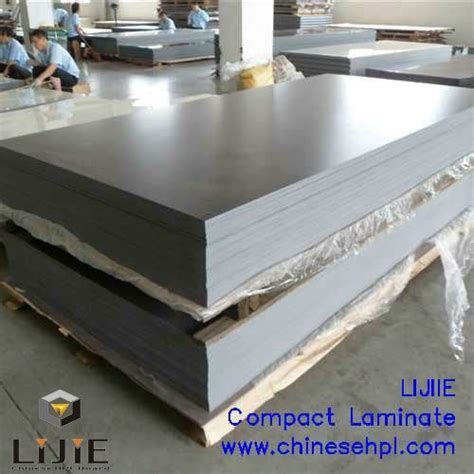 Chemistry Lab Countertop Material by Lijie Lab Countertop Used School Furniture Chemistry Table