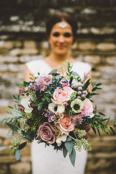 Ideas Wedding Flowers by Wedding Flowers For Autumn Autumn Wedding Flowers Ideas