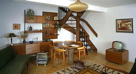 Small Formal Living Room Ideas living room 1965 geffrye uk